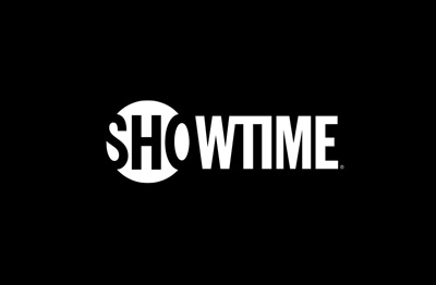 My Psychedelic Love Story is premiering on Showtime
